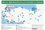 ο αγώνας εναντία στα «μέγκα πρότζεκτ» στη Νότια Ευρώπη και ταΒαλκάνια